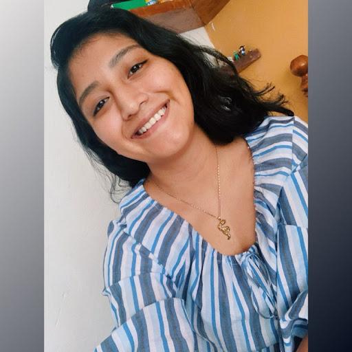 Annette Gonzalez
