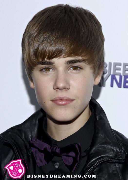 Justin Bieber BMP.jpg