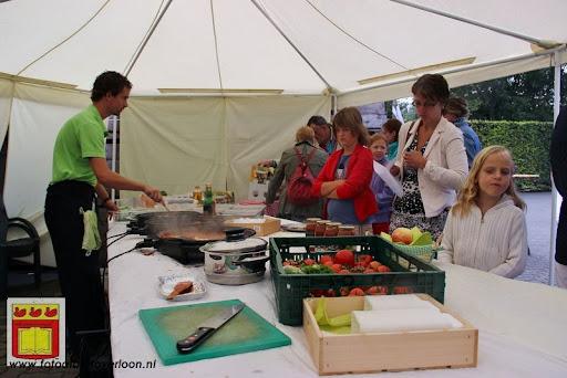 Open dag Welie Stevensbeek 26-08-2012 (21).JPG