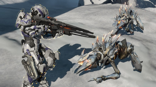 spartan-light-rifle-crawlers