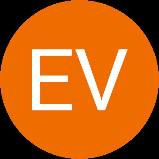 EV Moraga
