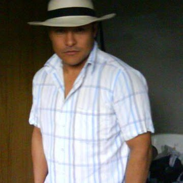 Fausto Diaz Photo 15