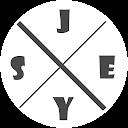 jheyson huaman mendoza