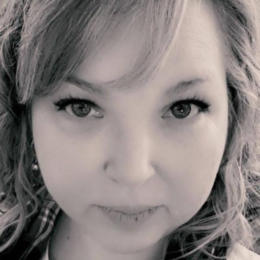 Jennifer Travnicek