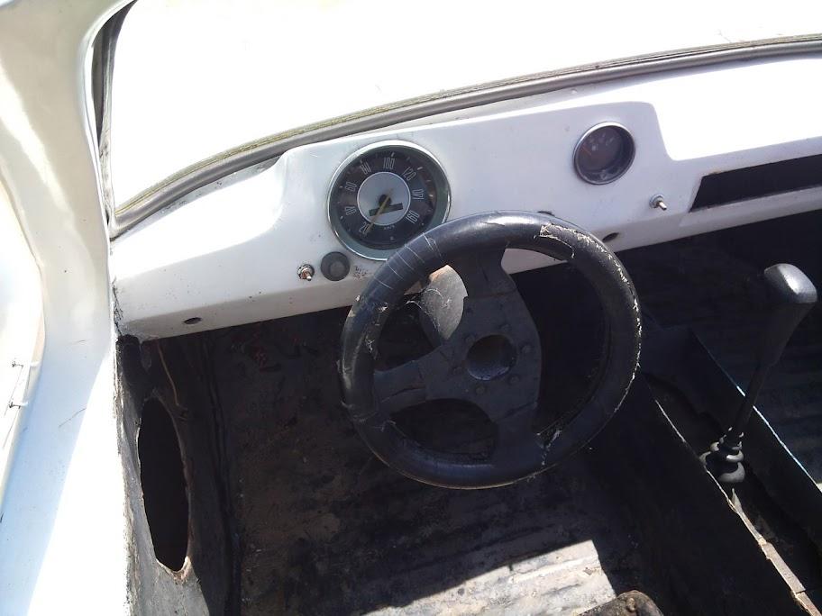 Reforma do Buggy Orion Karmann-Ghia TC 1972 IMG_20111031_143225