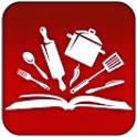 Smulweb App voor Android, iPhone en iPad