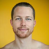 Joshua Sleutel's avatar