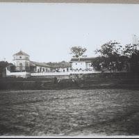 Non Christian School Near Wanglyuthu.