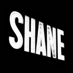 Shane Helm