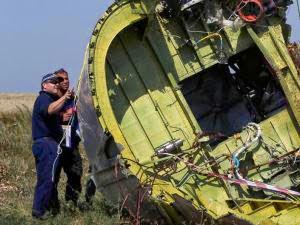 В Донецке снова стреляют: повреждена школа-интернат, жилые дома - есть пострадавшие - Цензор.НЕТ 7719