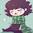 inid midori avatar image