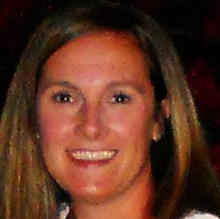 Tonya Dean Photo 17