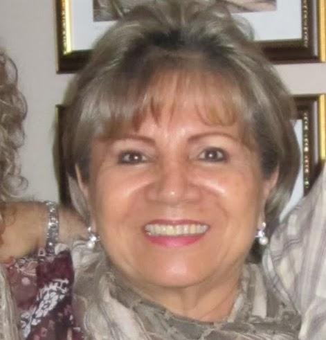 Olga Basto