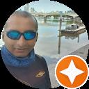 Sunil Mistry :