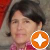 Gabriela Peterssen Avatar