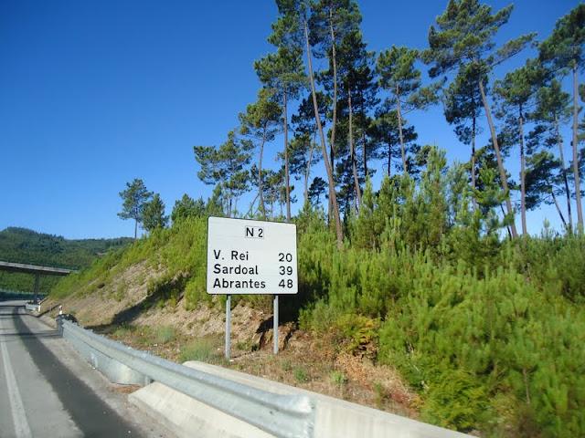 Long Way to....Faro 2011   - Página 2 DSC02582