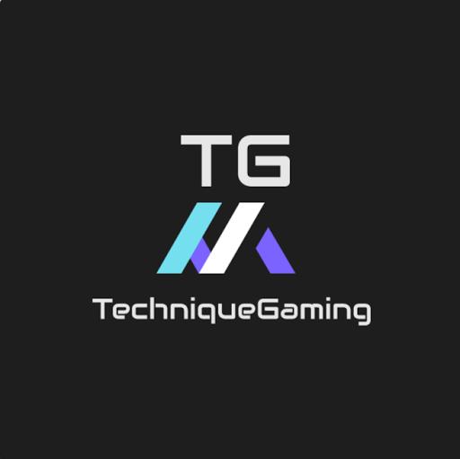 TechniqueGaming