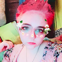Kaitlyn SovereignChild (AKA Kab)'s avatar