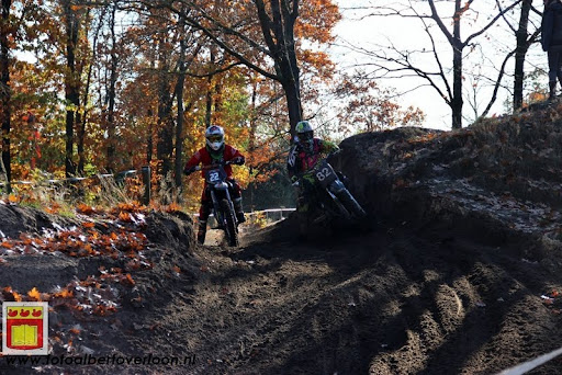 Brommercross Circuit Duivenbos  overloon 27-10-2012 (20).JPG