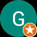 Gaetan D.,AutoDir