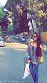 Online freelancer  Divya Iyer