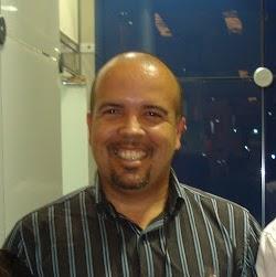 Eduardo Rua