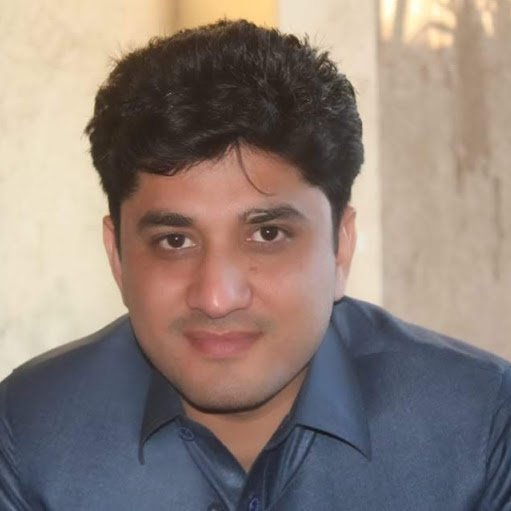 Rameez Iqbal review