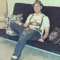 Jerry Schwarzbach's avatar