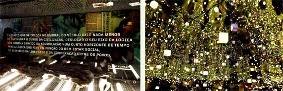 bruno rezende, coluna zero, meio ambiente, sustentabilidade, consumo consciente, Rio20, rio de janeiro, evento pararelos, humanidade 2012