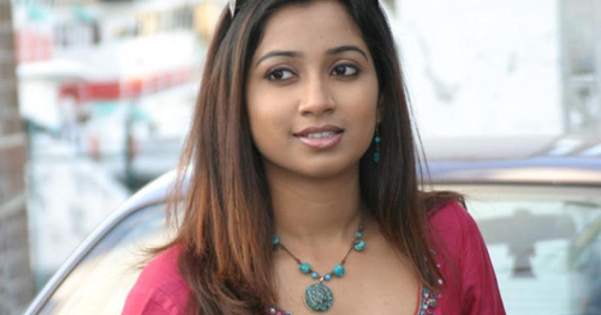 singer shreya ghoshal wallpaper 1200x800px actress photos