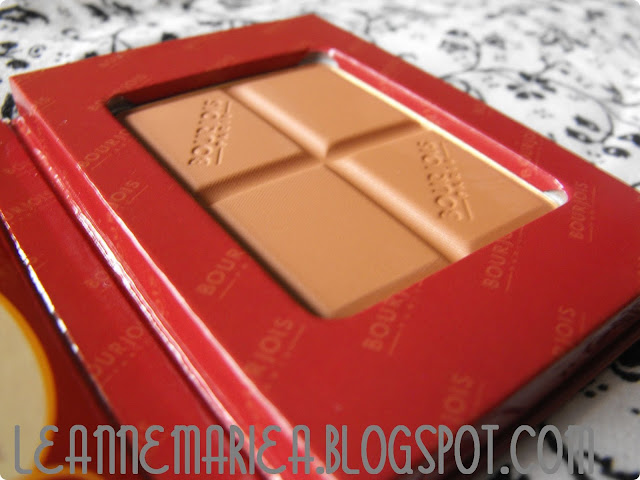 BOURJOIS-CHOCOLATE-BRONZER