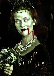 zombie%2Bbecky%2Bsharp.jpg
