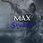 MaxShadow