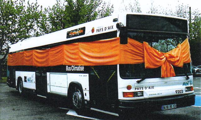 Pays d 39 aix transports le portail des transports - Horaires bus salon aix ...