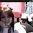 elizabeth alvarado avatar image