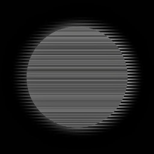 AR315_CMC_MMC_mask37 (2).jpg