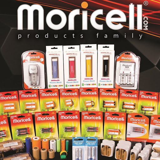 moricell