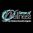 Sense of WELLNESS M