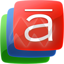 Articulate Studio '13 Pro Full Crack