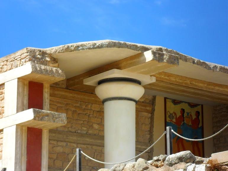 Противоречивый Крит