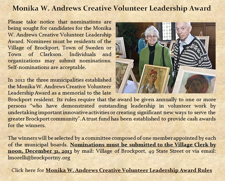 http://www.brockportny.org/pdf/monika-w-andrews-award/monika-w-andrews-rules.pdf