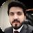 Bilal ASLANLI avatar image