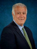 Mayor Ted Gatsas