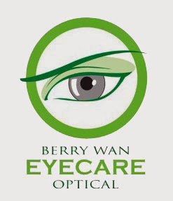 Berry Wan Optics Brunei