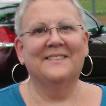 Patti Stein