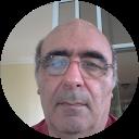 Peter Pefanis