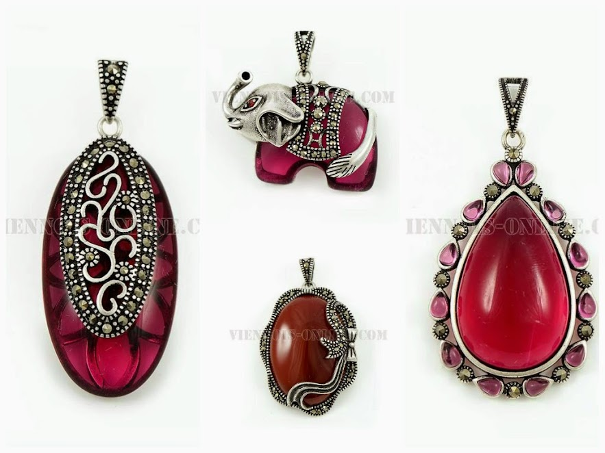 wholesale pendants from china