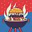 Lewis Cividin avatar image
