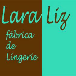 Lara L