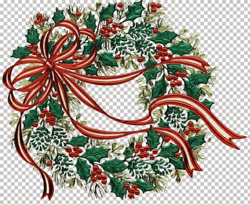 Holly wreath~CL.jpg